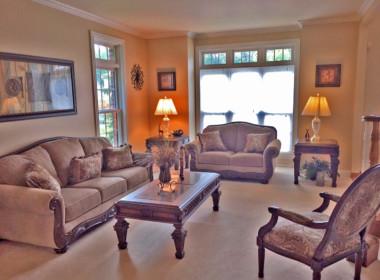 Formal Living_Room