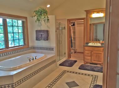 Master_Bath_Tub_Shower