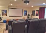 Theater_Area